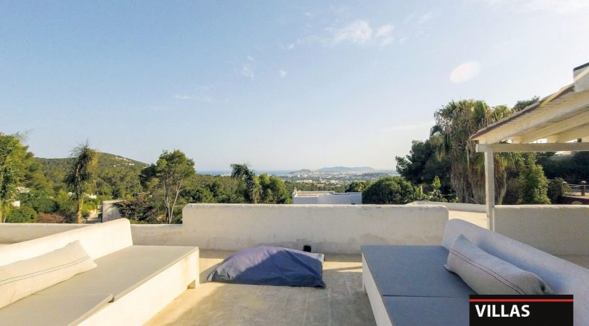 Villas for sale Ibiza - Villa Perrita 8