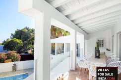 Villas for sale Ibiza - Villa Perrita 9