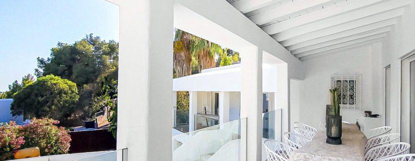 Villas for sale Ibiza - Villa Perrita 9