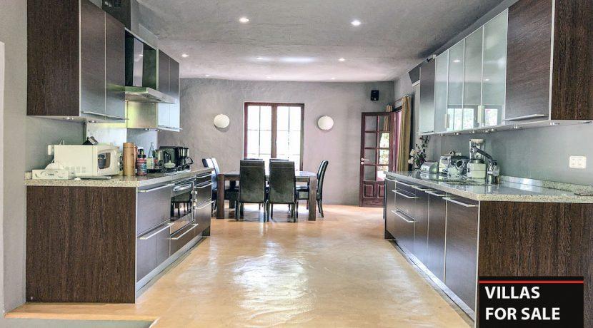 Villas for sale Ibiza - Villa Porto 20