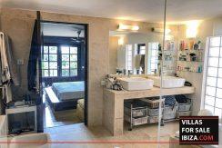 Villas for sale Ibiza - Villa Porto 23
