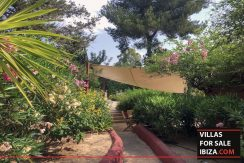Villas for sale Ibiza - Villa Porto 8