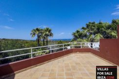 Villas for sale Ibiza - Villa Red skye 17