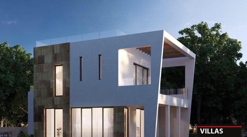 Villas for sale Ibiza - Villa Reforma