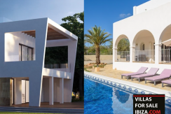 Villas-for-sale-ibiza---Villa-reforma-