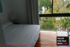 App 3 bedrooms Roca llisa