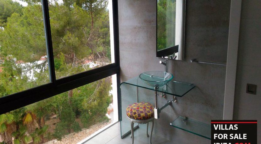 App 3 bedrooms Roca llisa 1