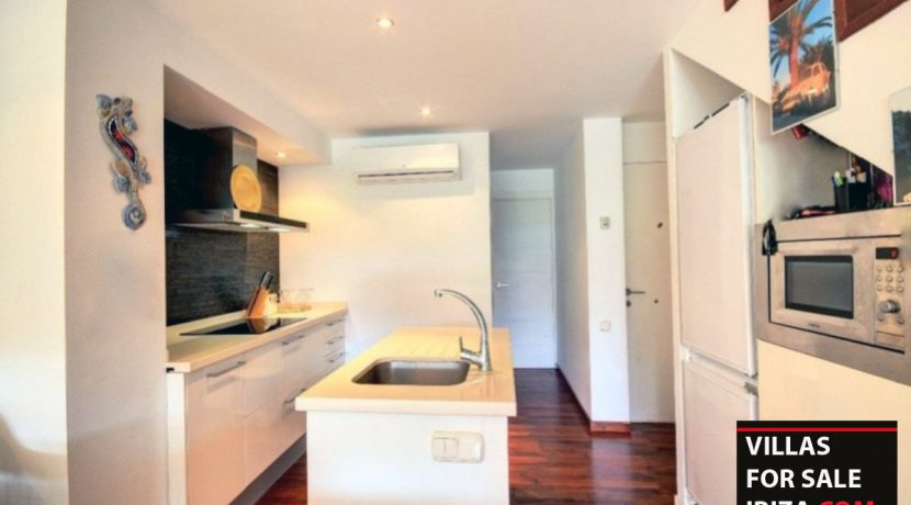 App 3 bedrooms Roca llisa 10