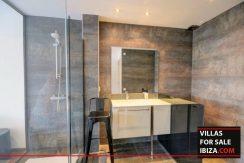 App 3 bedrooms Roca llisa 11