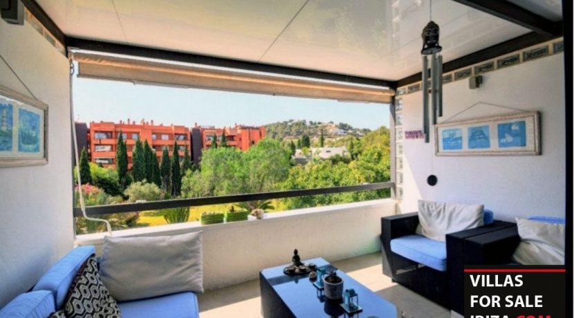 App 3 bedrooms Roca llisa 4