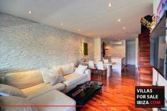 App 3 bedrooms Roca llisa 6