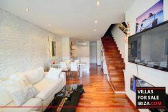 App 3 bedrooms Roca llisa 8