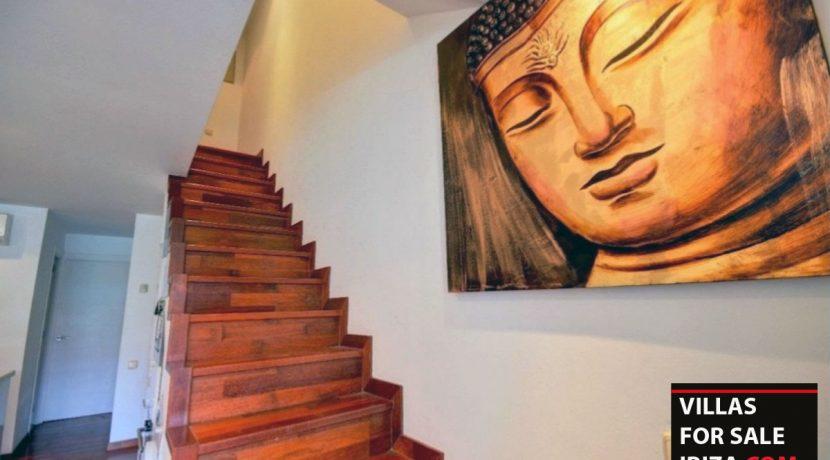 App 3 bedrooms Roca llisa 9