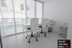 Villas for sale Ibiza - Apartment Patio Blanco Lio 5