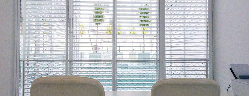 Villas for sale Ibiza - Apartment Patio Blanco Lio 6