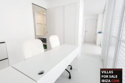 Villas for sale Ibiza - Apartment Patio Blanco Lio 7