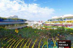 Villas for sale Ibiza - Las Boas Pacha, las boas ibiza , ibiza las boas, las boas for sale