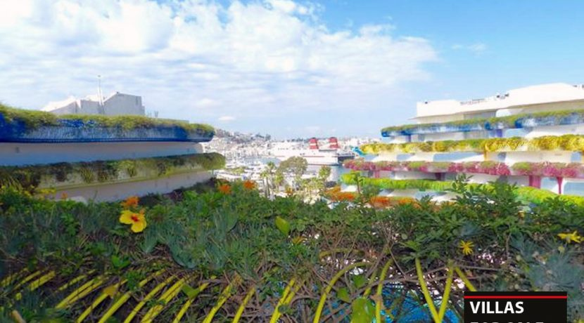 Villas for sale Ibiza - Las Boas Pacha