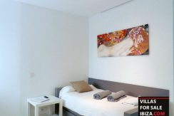 Villas for sale Ibiza - Las Boas Pacha 14