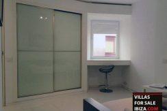 Villas for sale Ibiza - Las Boas Pacha 15