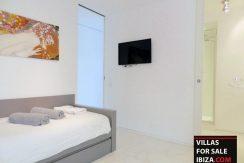 Villas for sale Ibiza - Las Boas Pacha 16