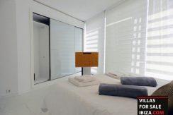 Villas for sale Ibiza - Las Boas Pacha 18