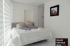 Villas for sale Ibiza - Las Boas Pacha 19