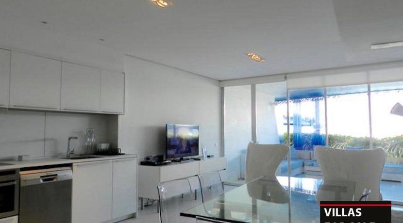 Villas for sale Ibiza - Las Boas Pacha 2