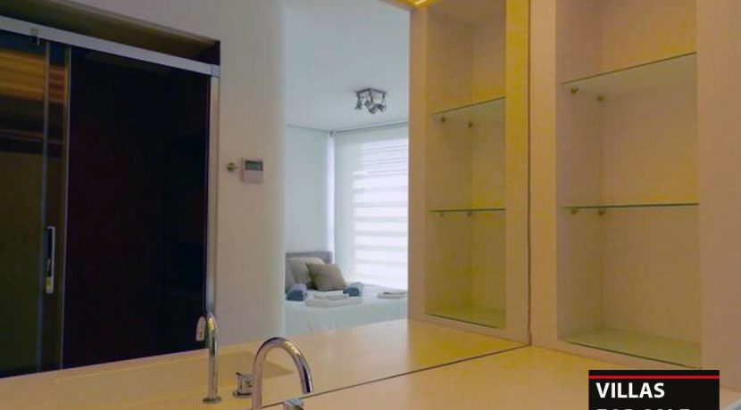 Villas for sale Ibiza - Las Boas Pacha 22