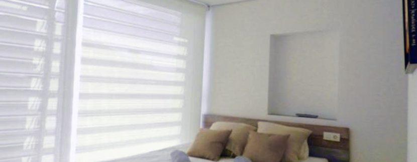 Villas for sale Ibiza - Las Boas Pacha 23