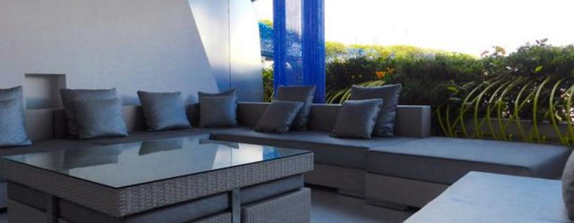Villas for sale Ibiza - Las Boas Pacha 6