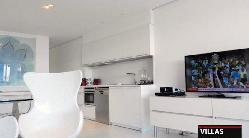 Villas for sale Ibiza - Las Boas Pacha 7