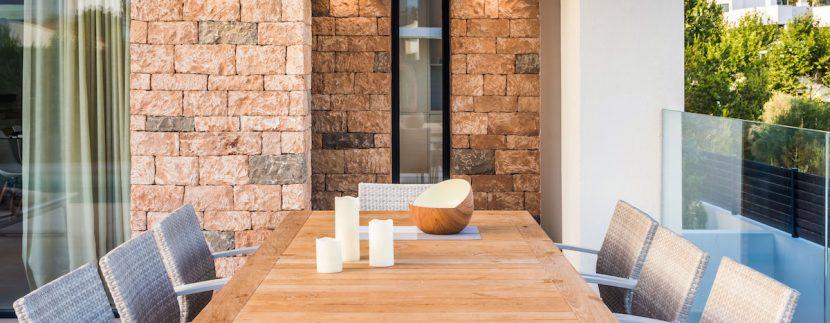 Villas for sale Ibiza - Villa Blanqueo 18