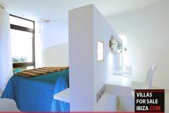 Villas for sale Ibiza - Villa Blue 14