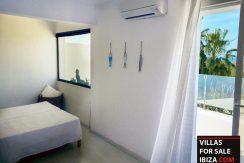 Villas for sale Ibiza - Villa Blue 19