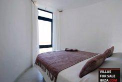 Villas for sale Ibiza - Villa Blue 21