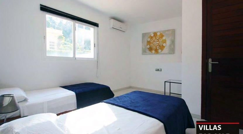 Villas for sale Ibiza - Villa Blue 23