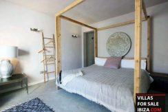 Villas for sale Ibiza - Villa Blue 26