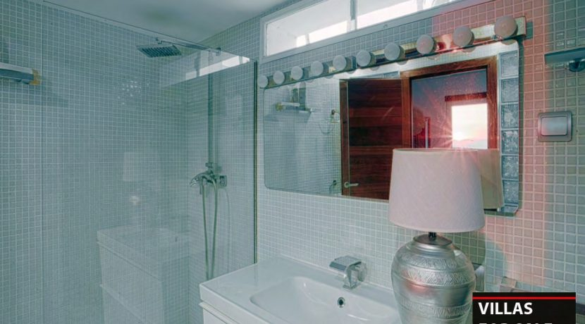 Villas for sale Ibiza - Villa Blue 32