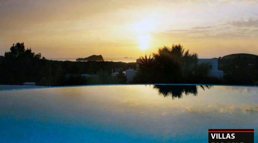 Villas for sale Ibiza - Villa Blue 33