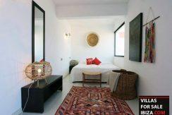 Villas for sale Ibiza - Villa Blue 8