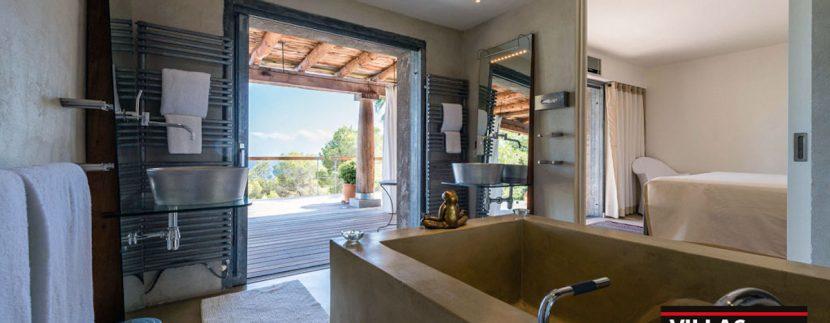 Villas for sale Ibiza - Villa Fayette 16