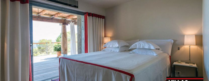 Villas for sale Ibiza - Villa Fayette 17