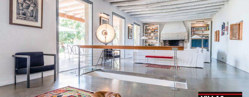 Villas for sale Ibiza - Villa Fayette 21