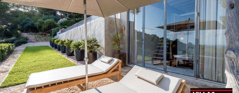 Villas for sale Ibiza - Villa Fayette 24