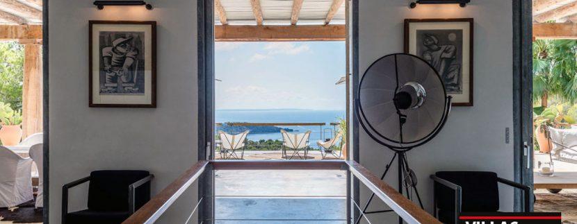 Villas for sale Ibiza - Villa Fayette 26