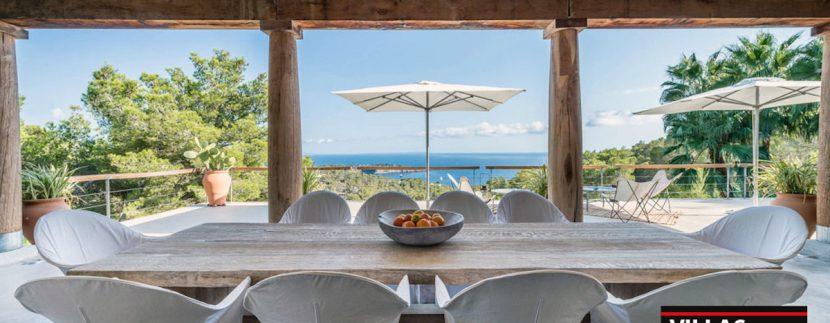 Villas for sale Ibiza - Villa Fayette 29