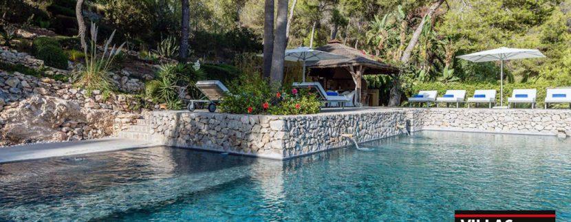 Villas for sale Ibiza - Villa Fayette 3