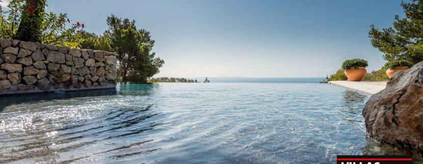 Villas for sale Ibiza - Villa Fayette 5