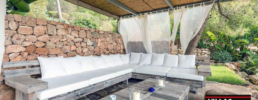 Villas for sale Ibiza - Villa Fayette 9